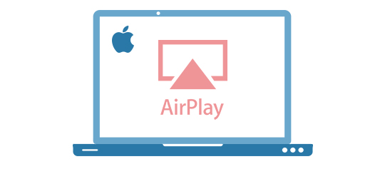 iOS-SDK-Airplay-support