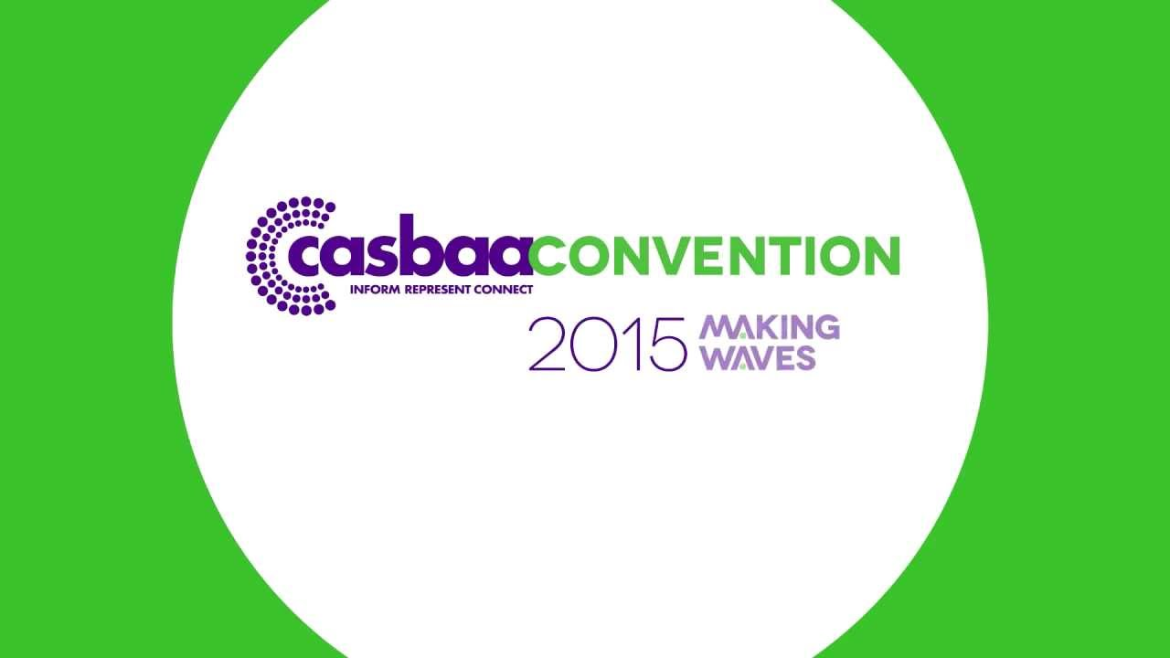 CASBAA To Discuss OTT And Future In Hong Kong Summit
