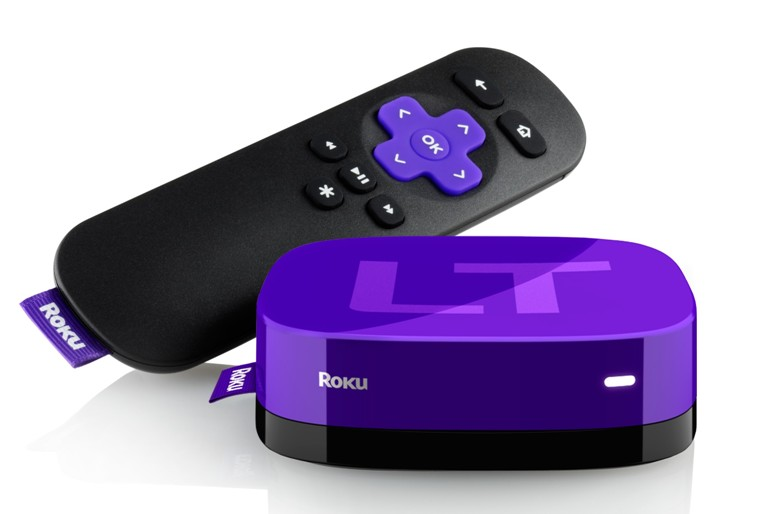 Roku Leads OTT Race In Q3, Apple TV and Others Far Behind