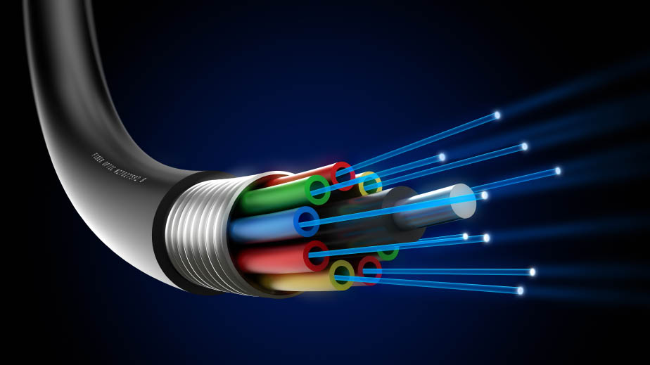 Cable's Video Subscribers Loss Will Be Made Up By Broadband Gain, says Moody's