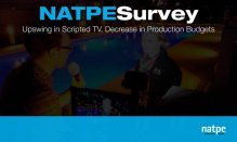 NATPE Survey Claims TV Shows Will Fuel SVOD Growth