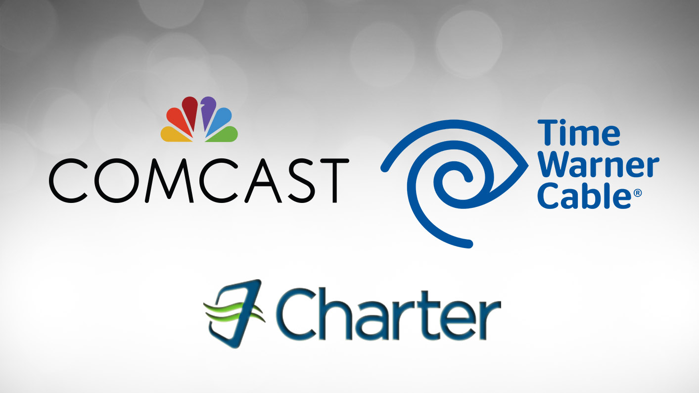 Cable Industry Gets Back On Its Feet With Big Numbers In The Third Quarter