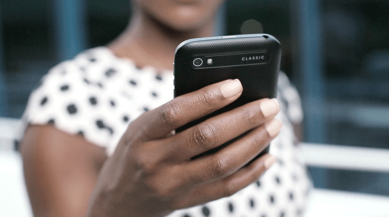 More Nigerians Are Consuming Video On Mobile Than TV