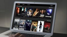 Live TV IS Still Popular But VOD Making Rapid Progress In Canada