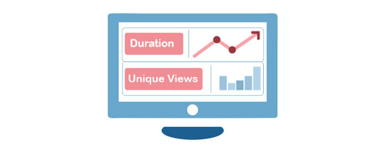 performance details on Muvi VoD Platform