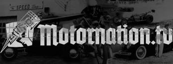 Motornation.tv launches its VoD Website & Roku Channel powered by Muvi Studio