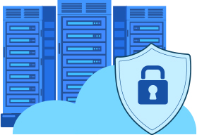 Secure Video Streaming Platform
