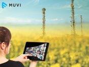 Telecom & OTT – a perfect marriage?