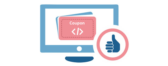 easy to use coupons on Muvi OTT Platform