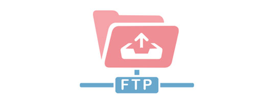easy-upload-ftp-upload