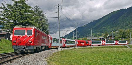 glacier-express-1337247_960_720
