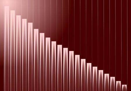 graph-1302826_960_720