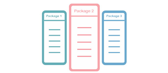 subscription-packages