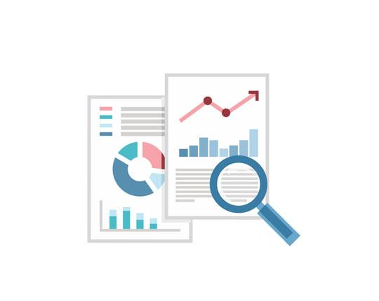apple_tv_analytics_reports