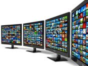 beIN expands Video Streaming to Spain