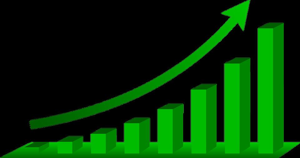 Advertising-based OTT video-on-demand is driving OTT growth