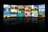 61% of millennials subscribe to both pay TV and OTT services