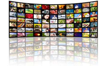Global OTT Video Services Market to Surpass 620BN EUR