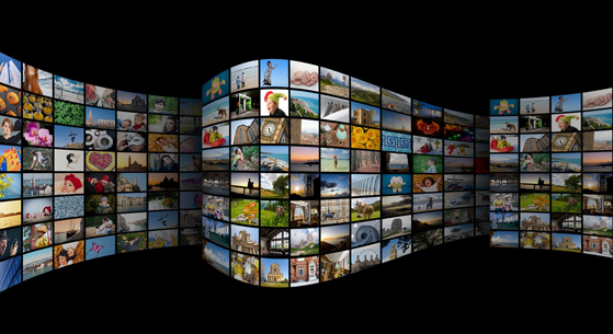 6% Urban Indians access OTT Video Content every day - Survey