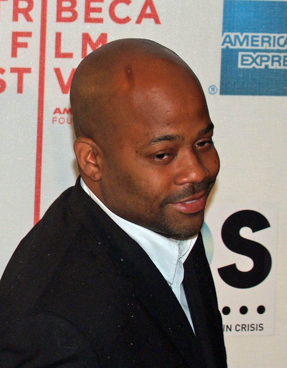 Damon Dash enters OTT world with Dame Dash TV