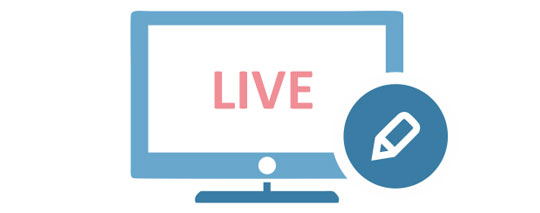 Muvi Playout - Launch Online Live TV channel s - Online