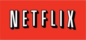 Netflix has debts of more than $25 billion