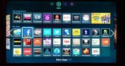 Italian Broadcaster Rai launches Free OTT Service