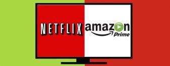 India: The next battleground for Amazon & Netflix