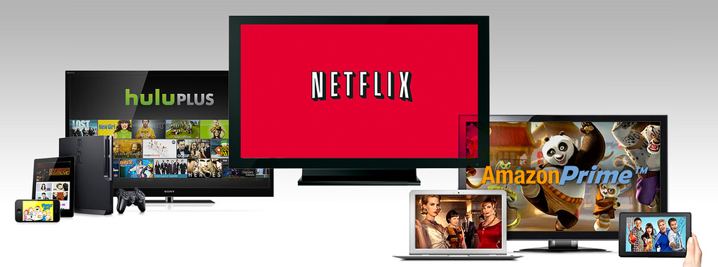 Consumers want OTT packages to be priced $30 or less