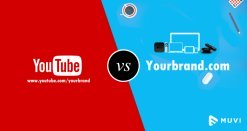 Stop YouTubing your Videos for Free!!!
