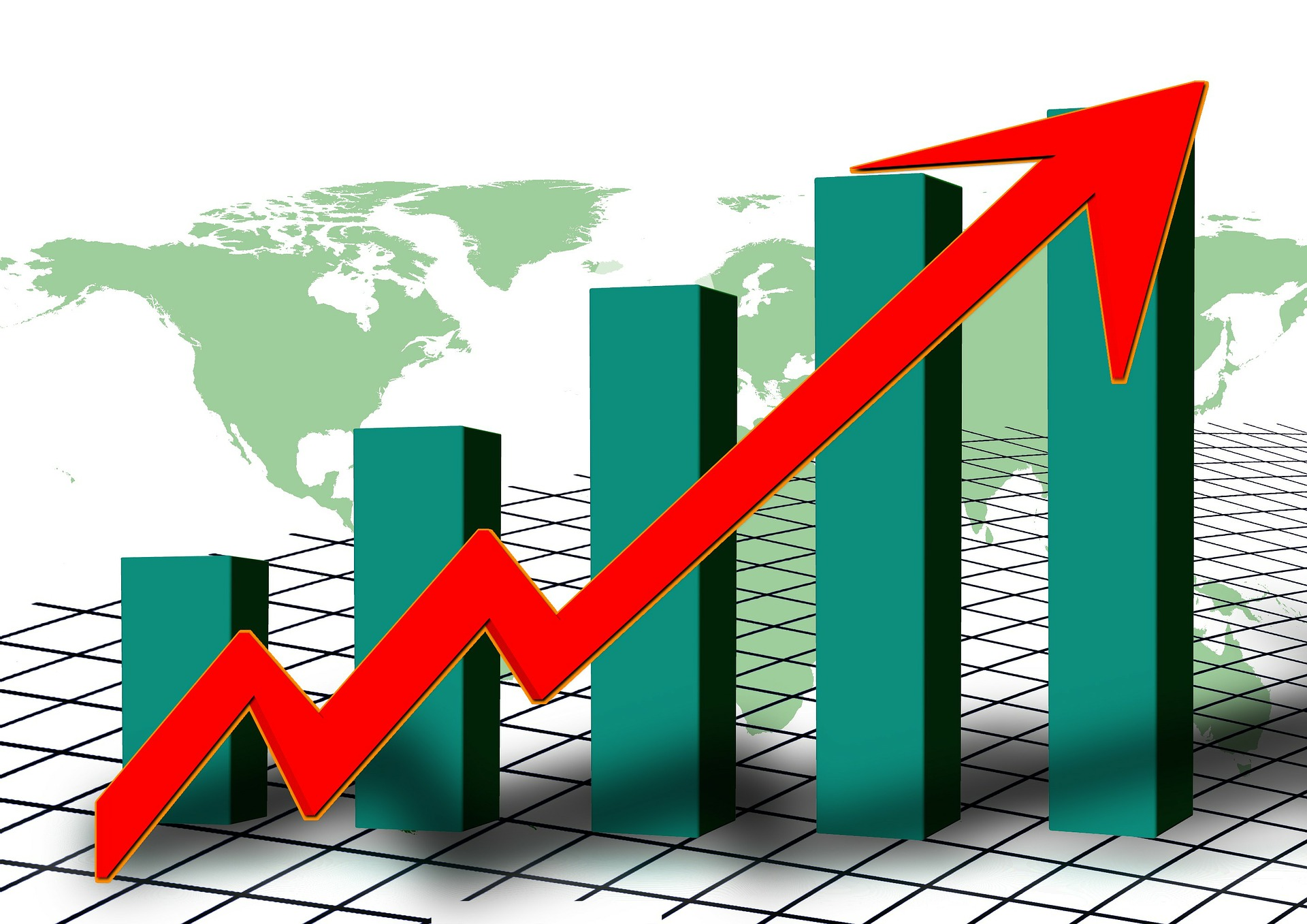 Global OTT Market to Cross $65 Billion by 2023