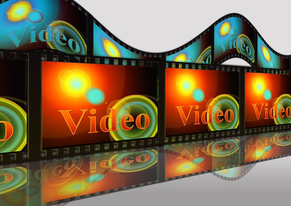 Digital Video Content to generate $121 Billion by 2020 Globally