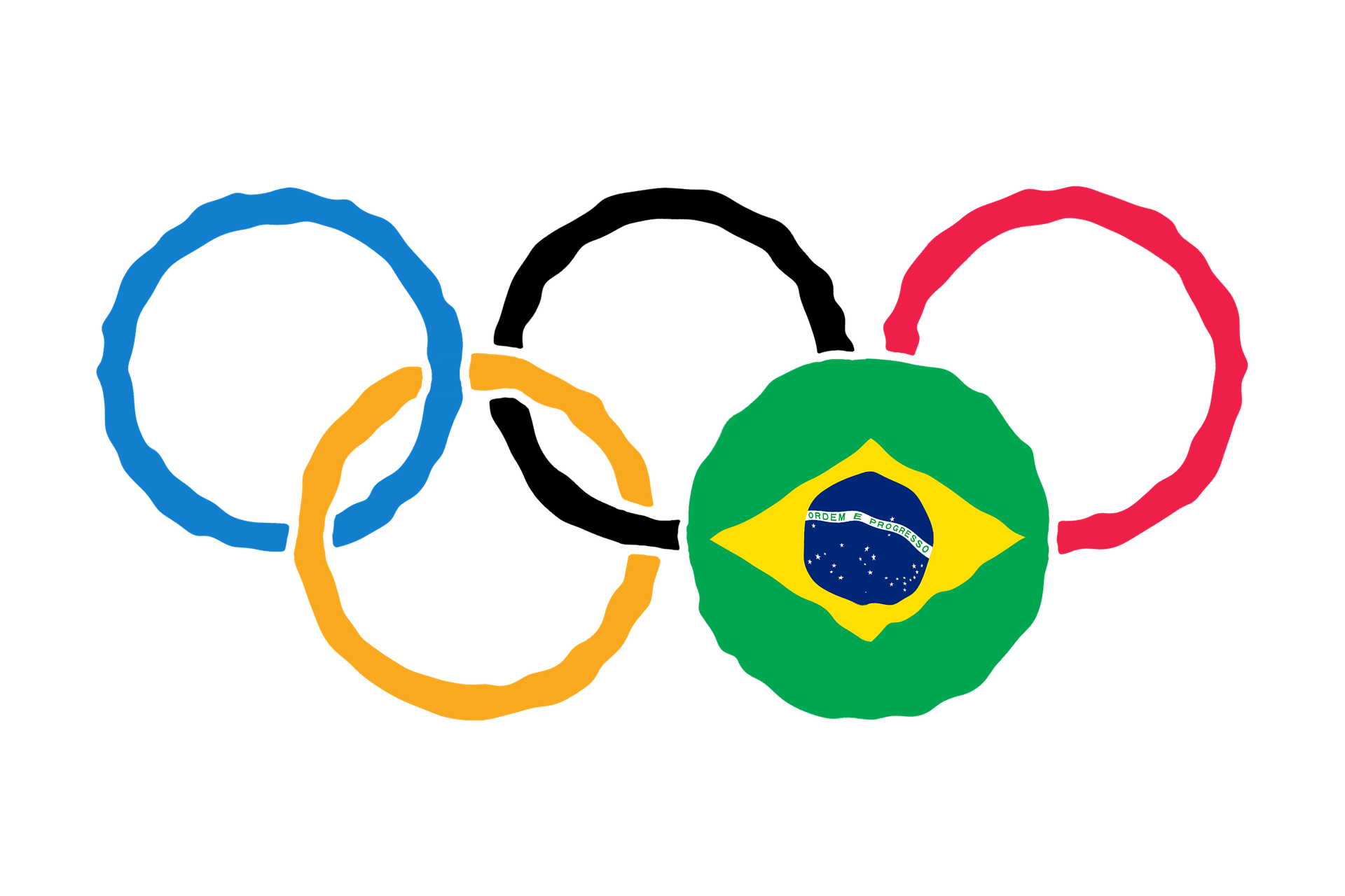 Rio Olympics Live Streaming topped 1 billion minutes