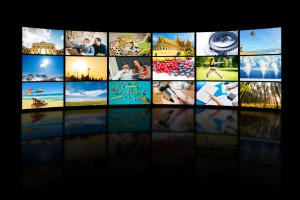 Kinetic IPTV by Windstream reaches North Carolina