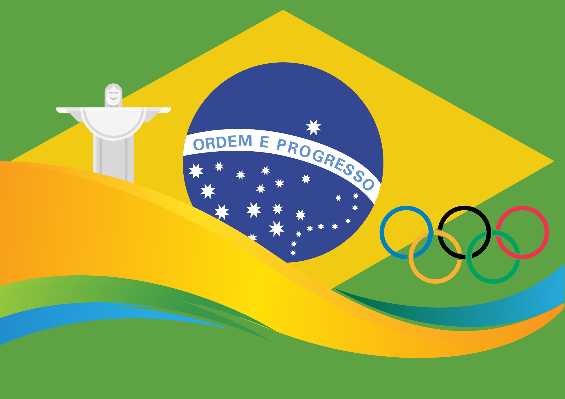 2016 Olympics - Online Viewing Breaks all Records