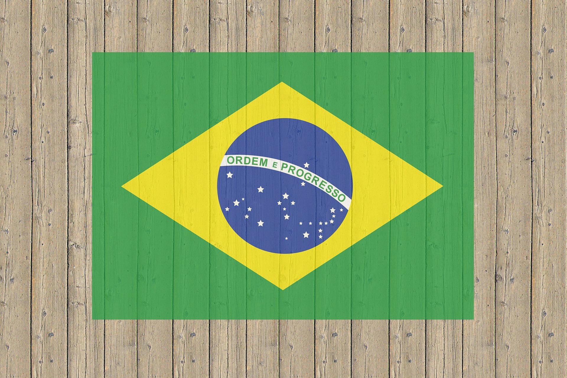 Brazilians prefer downloading online video content