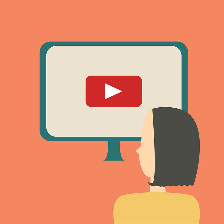 86% Video-On-Demand Subs Happy with their Choice