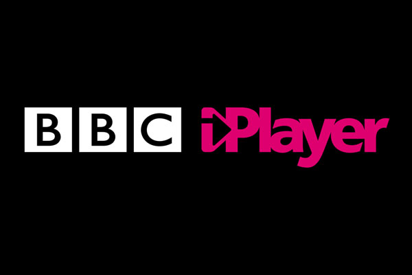 iPlayer boosts 37% due to Summer Sports