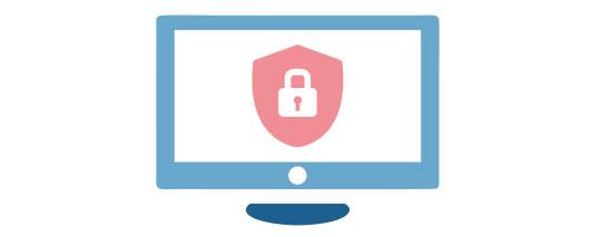 drm encrypted ott