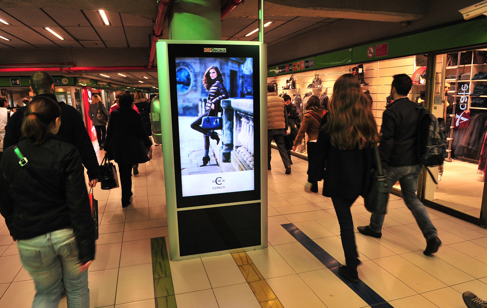 Italy's video advertising market to grow by 30% in 2016
