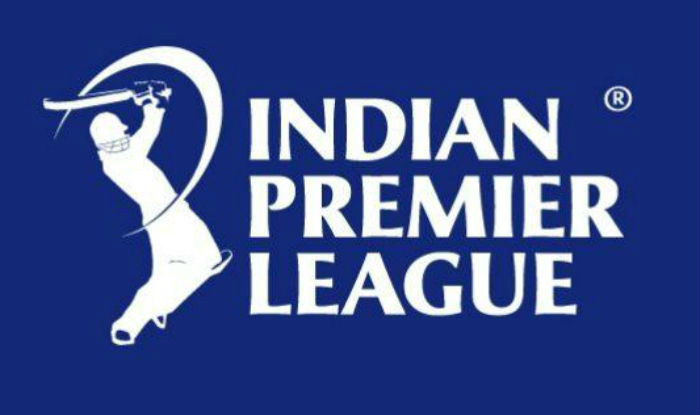 Amazon, Twitter & Facebook are after IPL Media Rights