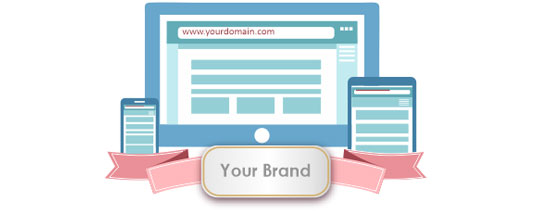 fully-featured-website_your-domain-white-labelled