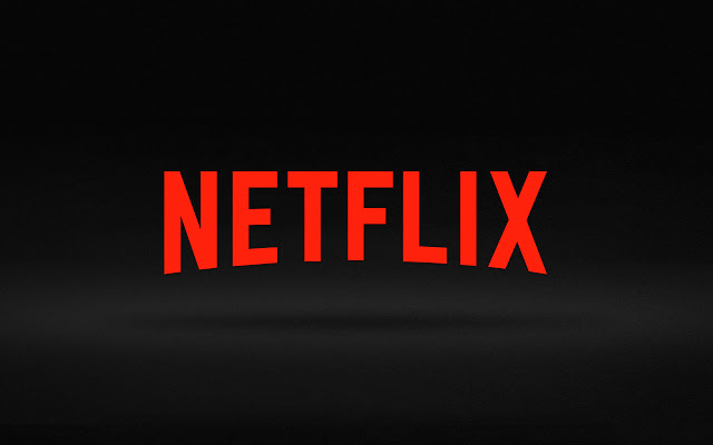Netflix is Coming to your nearest Theaters