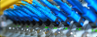 Lack of Broadband Access threatens Growth of OTT in LATAM