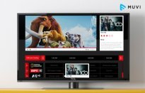 Announcing Muvi Playout - A linear TV Channel Scheduler for OTT Platforms