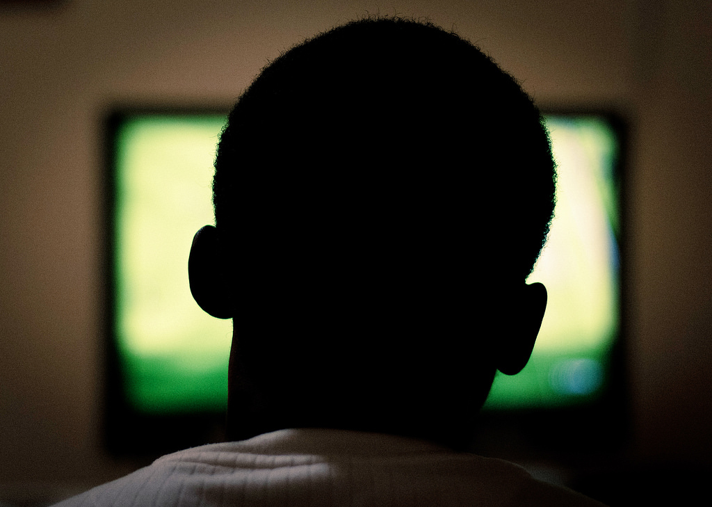 The Africa Channel to launch video streaming service