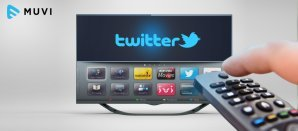 Twitter collaborates with NASCAR for streaming deal