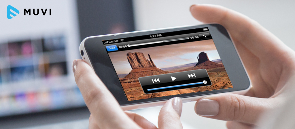 Millennials want improved mobile video streaming experience