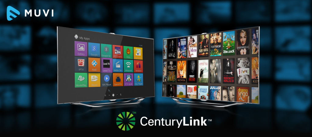 OTT can replace IPTV over time: CenturyLink