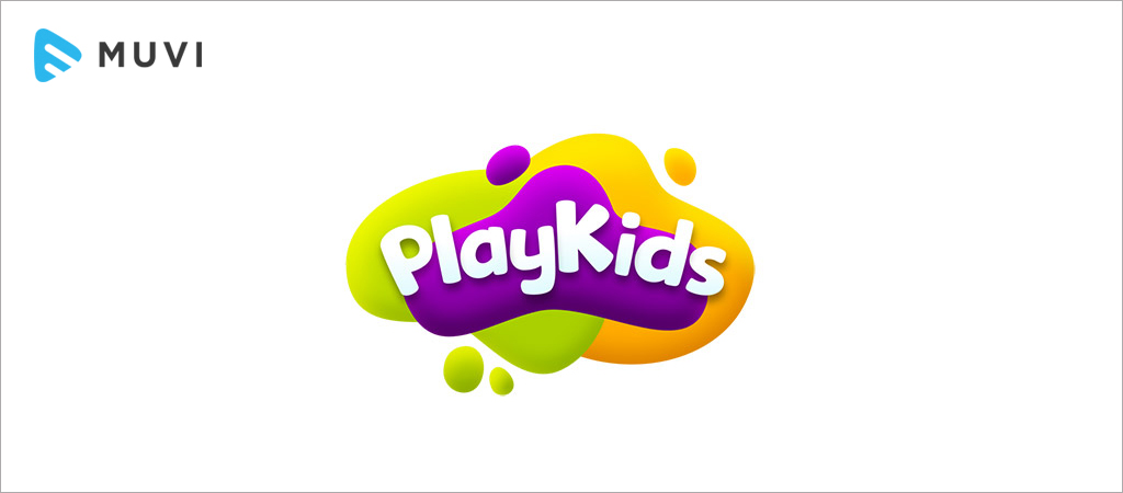 Telefónica launches OTT Service Vivo PlayKids in Brazil